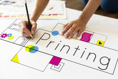 Accessori per stampanti: quali sono e a cosa servono