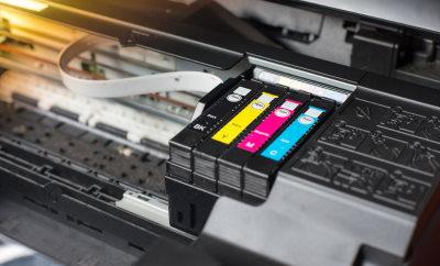 Cartucce rigenerate: come aggirare il blocco di stampa