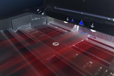 Come settare la stampante per Google Cloud Printing