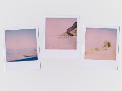 Come stampare correttamente una foto?