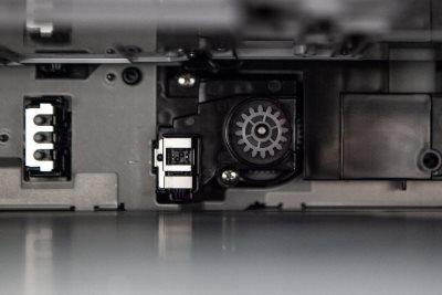 Recensione della stampante HP officejet 3835