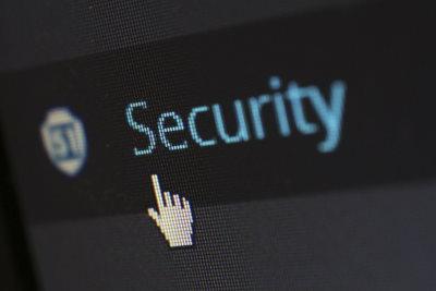 Stampante e sicurezza dei dati: vademecum su cosa fare