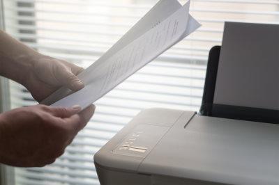 Stampanti Epson: ecco le migliori per il tuo ufficio