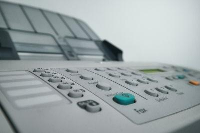Stampanti laser caratteristiche fondamentali e quali acquistare per fascia di prezzo