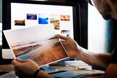 Stampare foto con stampante laser: ecco come fare e quale carta usare