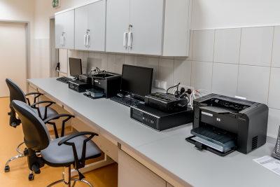 """Dall'ufficio un aiuto all'ambiente: la soluzione ideale per rendere le stampanti sempre più """"green"""""""