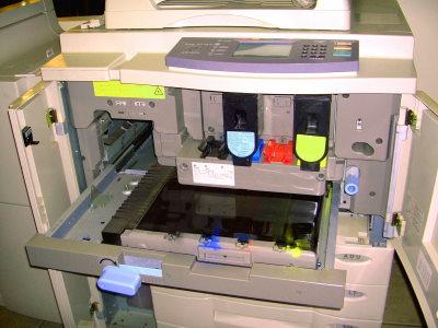 Stampante HP: come risolvere l'errore del sistema d'inchiostro (errore 0xc19a0003)