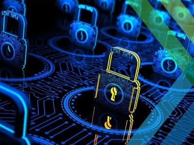 Windows firewall blocca l'installazione della stampante? Ecco come risolvere