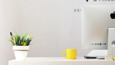 Le 5 cose che devi assolutamente avere in ufficio
