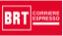 Corriere Espresso BRT