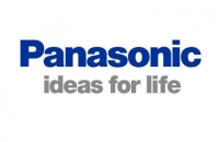 Cartucce e Toner Panasonic