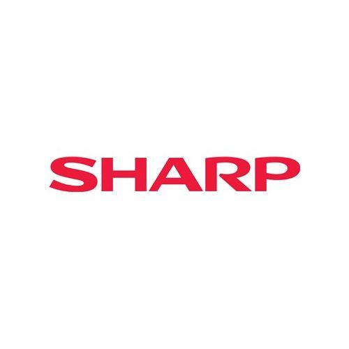 Cartucce per stampanti e fax Sharp