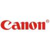 Cartucce Toner Stampanti Canon