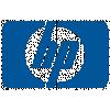 Cartucce Toner Stampanti HP