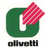 Cartucce Stampanti Olivetti