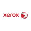 Cartucce Toner Stampanti Xerox