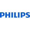 Cartucce fax Philips