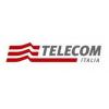 Cartucce fax Telecom