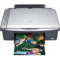 Multifunzione InkJet Epson Stylus DX4250