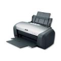Stampante InkJet Epson Stylus Photo R220