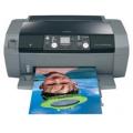 Stampante InkJet Epson Stylus Photo R245