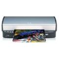 Stampante HP DeskJet 5943 InkJet