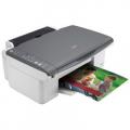Multifunzione InkJet Epson Stylus DX4200