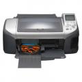 Stampante InkJet Epson Stylus Photo R300