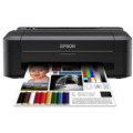 Stampante Epson Expression Home XP-30