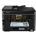 Stampante Epson WorkForce Pro WP 4535DWF