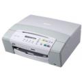 Stampante InkJet Brother DCP-165C