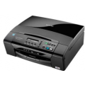 Stampante InkJet Brother DCP-375CW