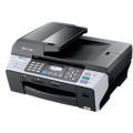 Stampante InkJet Brother MFC-5490CN