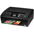 Stampante InkJet Brother MFC-J220