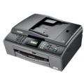Stampante InkJet Brother MFC-J410