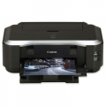 Stampante Inkjet Canon Pixma iP3600
