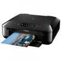 Stampante Inkjet Canon Pixma MG5700 Series