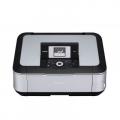 Stampante Canon Pixma MP630