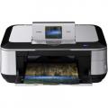 Stampante Canon Pixma MP640