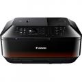 Stampante Inkjet Canon Pixma MX725
