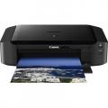 Stampante Inkjet Canon Pixma iP8750