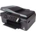 Stampante InkJet Epson Stylus Office BX310FN