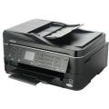 Stampante InkJet Epson Stylus Office BX625FWD