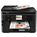 Stampante InkJet Epson Stylus Office BX935FWD