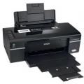 Stampante InkJet Epson Stylus Office B40W