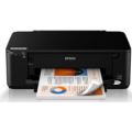 Stampante InkJet Epson Stylus Office B42WD