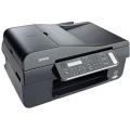 Stampante InkJet Epson Stylus Office BX305F