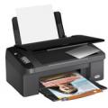 Stampante InkJet Epson Stylus SX100