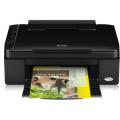 Stampante InkJet Epson Stylus SX110