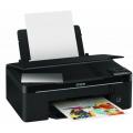 Stampante InkJet Epson Stylus SX130